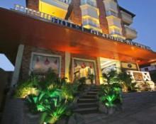 hotel glamour da serra serra gaucha gramado flor da serra turismo