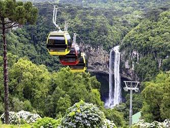 pacotes-flor-da-serra-Turismo-Gramado